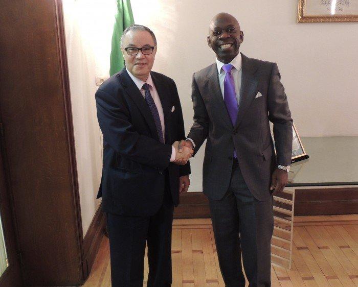<!--:es-->Fortaleciendo las relaciones con Argelia<!--:--><!--:en-->Strengthening relations with Algeria<!--:--><!--:fr-->Renforcement des relations avec l'Algérie<!--:-->