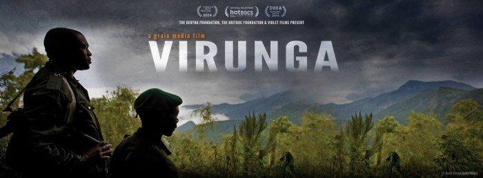 Fuente: Web-site oficial film Virunga