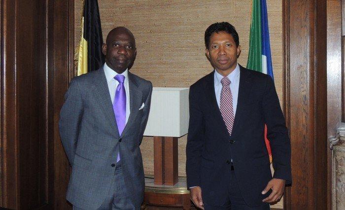 <!--:es-->El Embajador de Timor del Este visita la Embajada de Guinea Ecuatorial en Bruselas<!--:--><!--:en-->The Ambassador of Timor-Leste visits the Embassy of Equatorial Guinea in Brussels<!--:--><!--:fr-->L'Ambassadeur du Timor-Oriental visite l'Ambassade de la Guinée Equatoriale à Bruxelles<!--:-->
