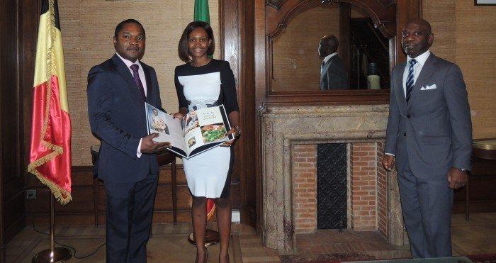 <!--:es-->Guinea Ecuatorial entre las diez mejores gastronomías de los países ACP en Bruselas<!--:--><!--:en-->Equatorial Guinea among the ten best gastronomies of the ACP countries in Brussels<!--:--><!--:fr-->Guinée équatoriale parmi les dix meilleures cuisines des pays ACP à Bruxelles<!--:-->