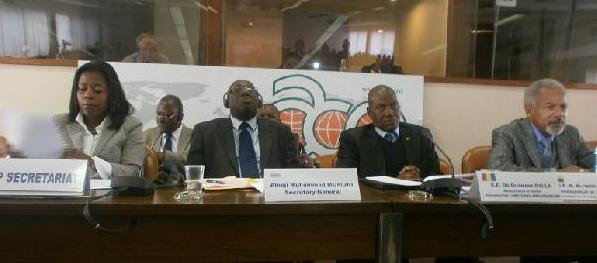 <!--:es-->El Grupo ACP organiza en Bruselas un simposio para buscar soluciones a la crisis del Ébola<!--:--><!--:en-->The ACP Group Organizes a Symposium in Brussels to Find Solutions to the Ebola Crisis<!--:--><!--:fr-->Le Groupe ACP organise à Bruxelles un symposium afin de trouver des solutions à la crise de l'Ebola<!--:-->