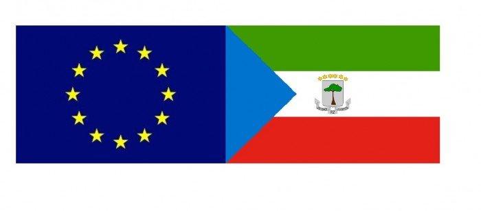<!--:es-->Guinea Ecuatorial avanza en su diálogo político con la UE<!--:--><!--:en-->Equatorial Guinea moves forward the political dialogue with the EU<!--:-->
