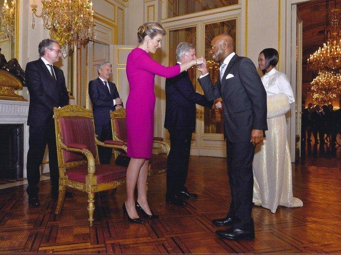 <!--:es-->Dinamarca acepta por primera vez a un Embajador de Guinea Ecuatorial<!--:--><!--:en-->Denmark accredits an Ambassador from Equatorial Guinea for the first time<!--:--><!--:fr-->Le Danemark accepte pour la première fois un Ambassadeur de Guinée Equatoriale<!--:-->