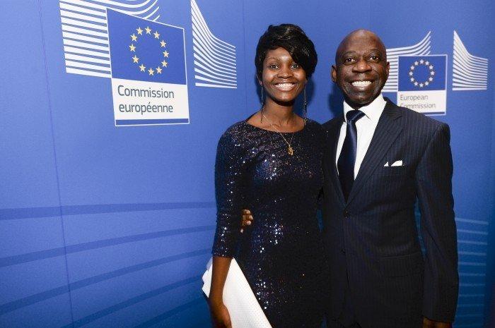 <!--:es-->El Embajador de Guinea Ecuatorial ante la UE promociona la Gala Benéfica contra el Ébola ante el Presidente de la Comisión Europea<!--:--><!--:en-->The Ambassador of Equatorial Guinea to the EU promotes Charity Gala against Ebola to the President of the European Commission<!--:--><!--:fr-->L'Ambassadeur de la Guinée Equatoriale auprès de l'UE annonce le Gala de Charité contre l'Ebola au Président de la Commission Européenne<!--:-->