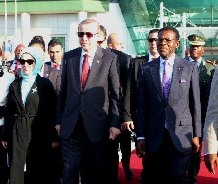 <!--:es-->Exitoso final de la Cumbre África-Turquía en Guinea Ecuatorial<!--:--><!--:en-->The 2nd Africa-Turkey Summit in Equatorial Guinea ends in a success<!--:--><!--:fr-->Succès du Sommet Afrique-Turquie en Guinée Equatoriale<!--:-->