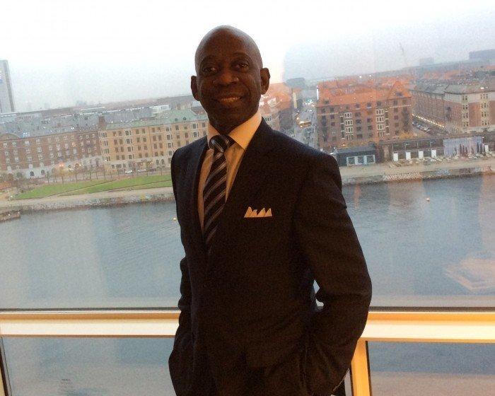 <!--:es-->El Embajador Nvono-Ncá presenta los avances de Guinea Ecuatorial ante el Ministerio de Asuntos Exteriores de Dinamarca<!--:--><!--:en-->Ambassador Nvono-Ncá presents Equatorial Guinea's progress at the Danish Ministry of Foreign Affairs<!--:--><!--:fr-->L'Ambassadeur Nvono-Ncá présente les progrès de la Guinée Equatoriale au Ministère des Affaires étrangères du Danemark<!--:-->
