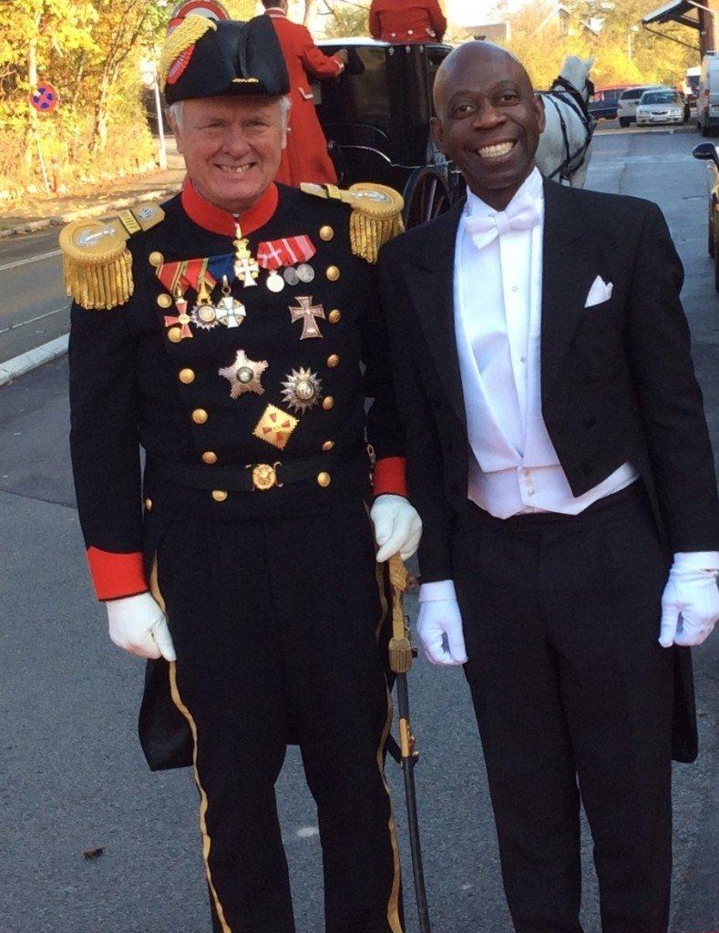 <!--:es-->El Sr. Embajador Carmelo Nvono-Ncá se convierte en el primer Embajador de Guinea Ecuatorial en Dinamarca<!--:--><!--:en-->Ambassador Carmelo Nvono-Ncá becomes the first Ambassador of Equatorial Guinea to Denmark<!--:--><!--:fr-->M. l'Ambassadeur Carmelo Nvono-Ncá devient le premier Ambassadeur de Guinée Equatoriale au Danemark<!--:-->