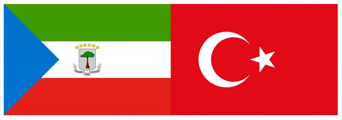 <!--:es-->El Embajador Nvono-Ncá acompaña a la primera delegación turca que aterriza en Malabo<!--:--><!--:en-->Ambassador Nvono-Ncá escorts the first Turkish delegation to Malabo<!--:--><!--:fr-->L'Ambassadeur Nvono-Ncá accompagne la première délégation turque en route pour Malabo<!--:-->
