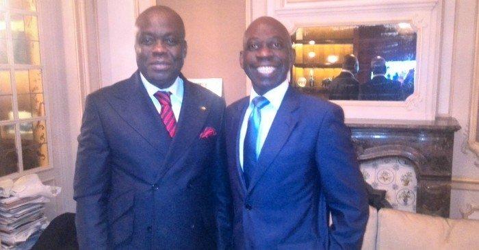 <!--:es-->El Embajador Nvono-Ncá prepara la próxima Asamblea Paritaria Parlamentaria ACP-UE con el Embajador de  República del Congo<!--:--><!--:en-->Ambassador Nvono-Ncá to prepare the next ACP-EU Joint Parliamentary Assembly together with the Ambassador of the Republic of Congo<!--:--><!--:fr-->L'Ambassadeur Nvono-Ncá prépare la prochaine Assemblée parlementaire paritaire ACP-UE avec l'Ambassadeur de la République du Congo<!--:-->