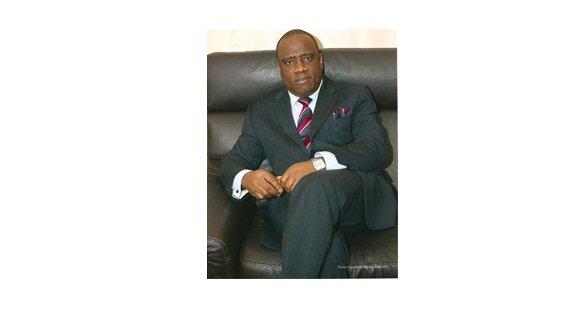 <!--:es-->Guinea Ecuatorial apoya fervientemente a Nigeria ante la pérdida de su Embajador en Bruselas<!--:--><!--:en-->Equatorial Guinea gives its full support to Nigeria after the loss of its ambassador in Brussels<!--:--><!--:fr-->La Guinée Equatoriale apporte son soutien au Nigeria pour la perte de son ambassadeur à Bruxelles<!--:-->