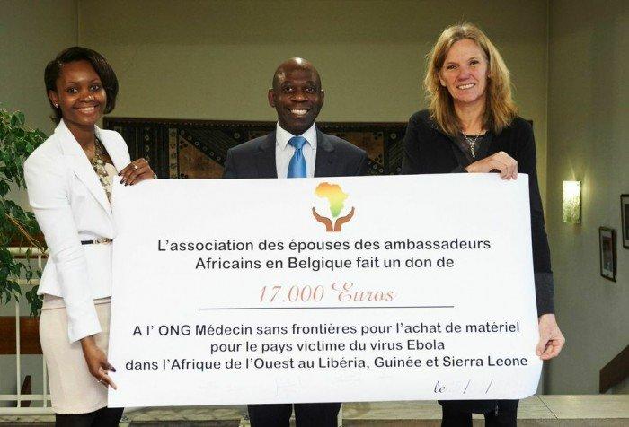 <!--:es-->Bruselas cumple su primer compromiso de 2015<!--:--><!--:en-->The ambassador in Brussels fulfills his first commitment for 2015 <!--:--><!--:fr-->Bruxelles tient son premier engagement de l'année 2015<!--:-->