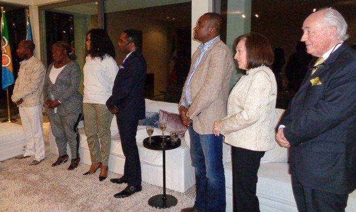 <!--:es-->La Embajada en Bruselas rinde homenaje a una de sus trabajadoras clave<!--:--><!--:en-->The Embassy in Brussels honors a key staff member<!--:--><!--:fr-->L'Ambassade de Bruxelles rend hommage à une de ses collaboratrices clé <!--:-->