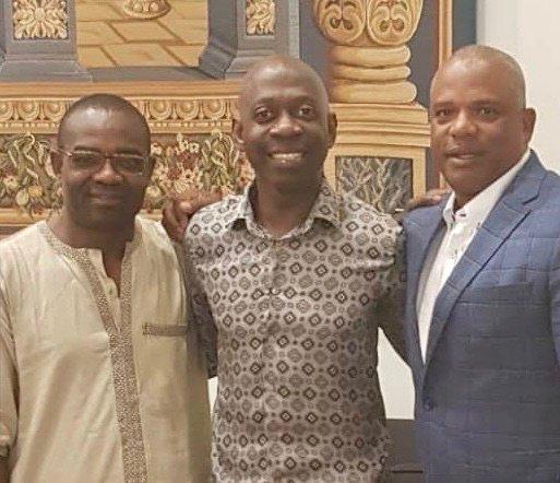 Bruselas afianza la candidatura del Presidente Obiang como el mejor líder africano de la historia